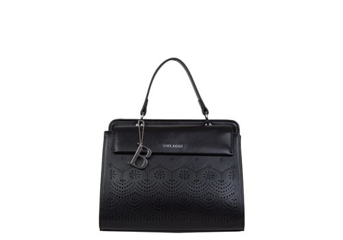 Handbag Gail (black)
