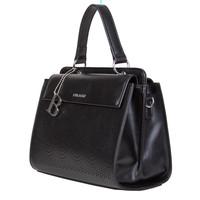 Handbag Gail (black)
