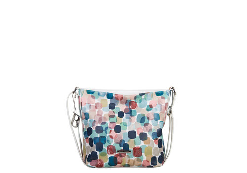 Crossbody bag Roxy (multi)