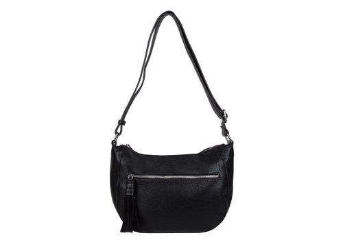 Crossbody tas Ella (zwart)