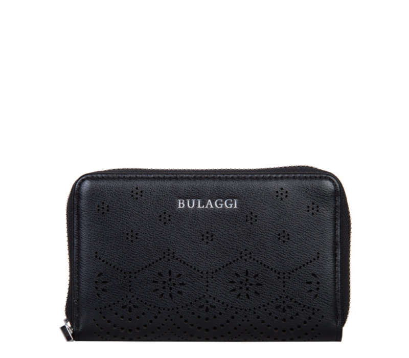Purse Gail (black)