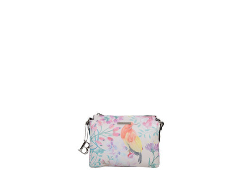 Crossbody tas Bird (multi)