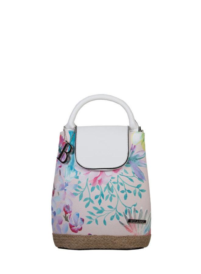 Backpack Bird (multi)