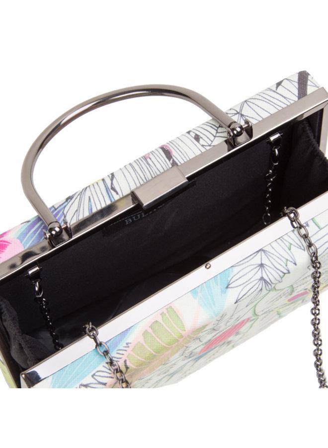 Handbag Nessie (multi)