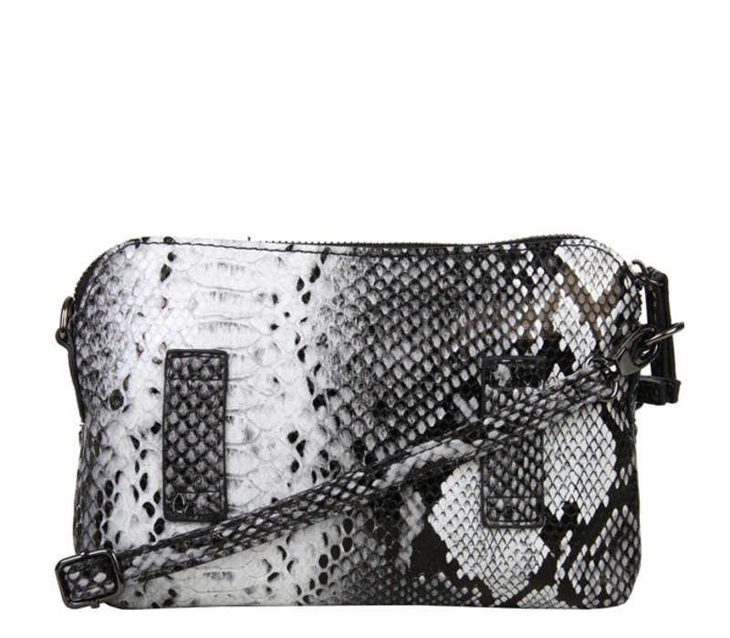 Hip pouch Candy (black)