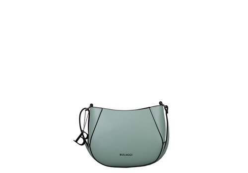 Crossbody bag Kayla (mint)