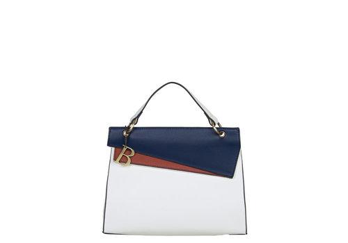 Handbag Diva (white)