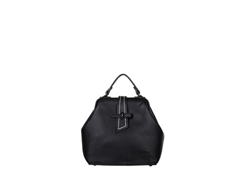 Handbag Deb (black)