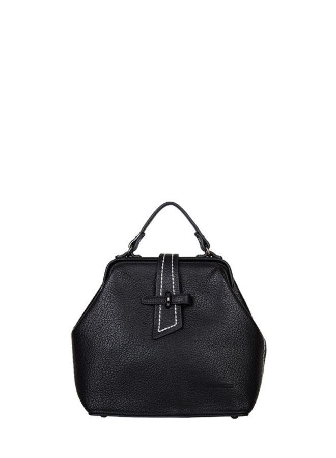 Handbag Deb (black)