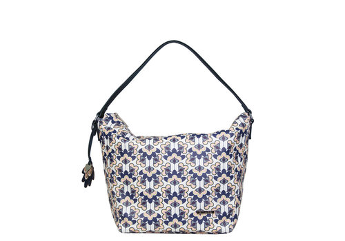 Hobo shoulder bag Hope (multi)