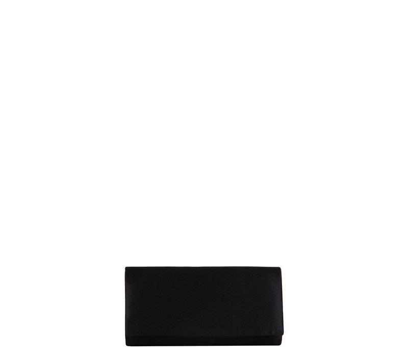 Clutch bag  BULAGGI (black)
