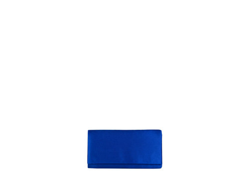 Clutch bag  BULAGGI (cobalt blue)