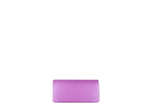 Clutch bag  BULAGGI (lilac)