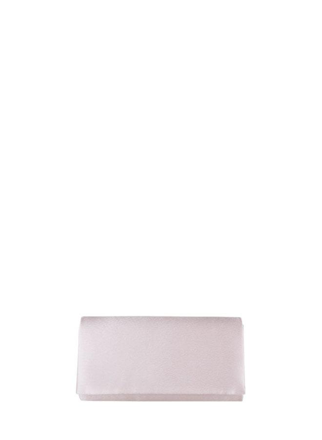 Clutch BULAGGI (pastelroze)