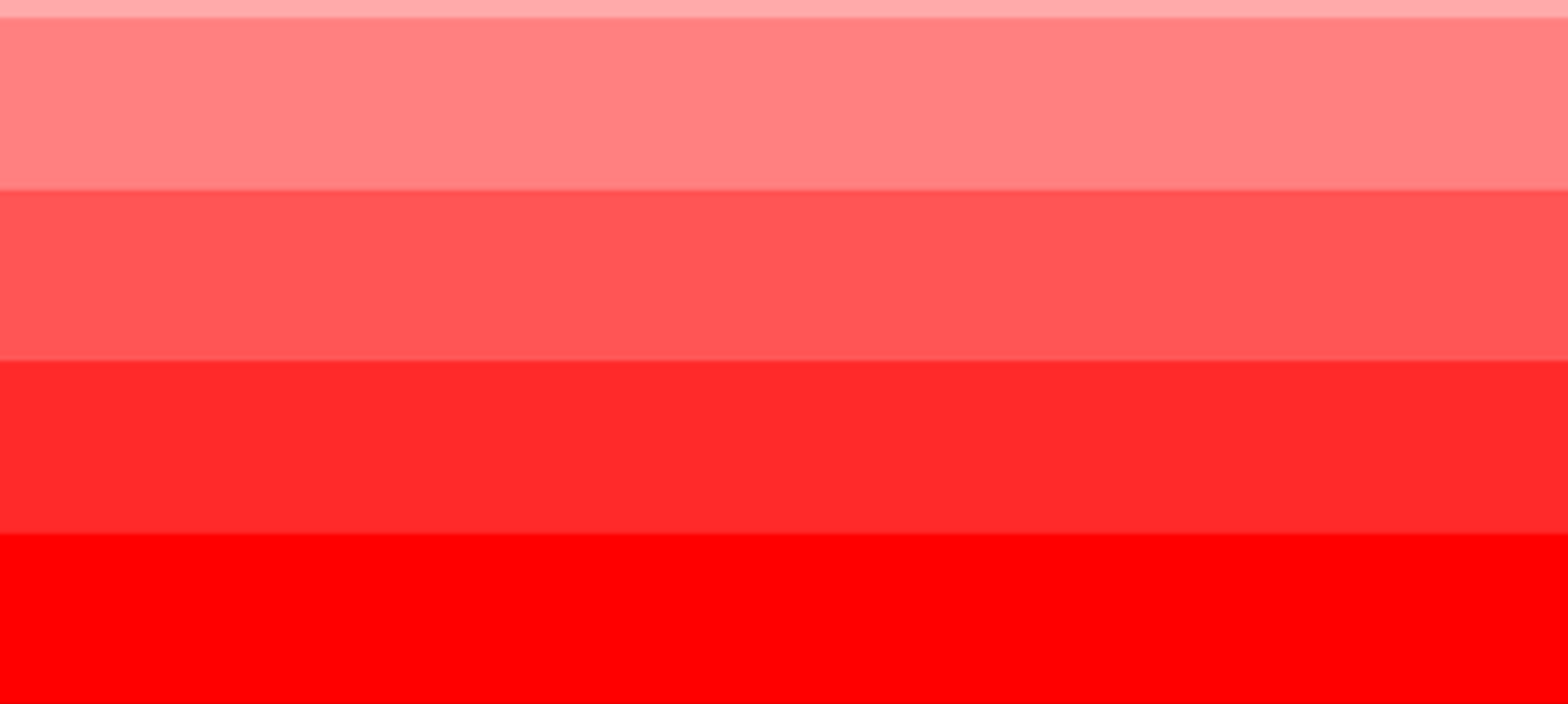 There is a shade of red for every woman