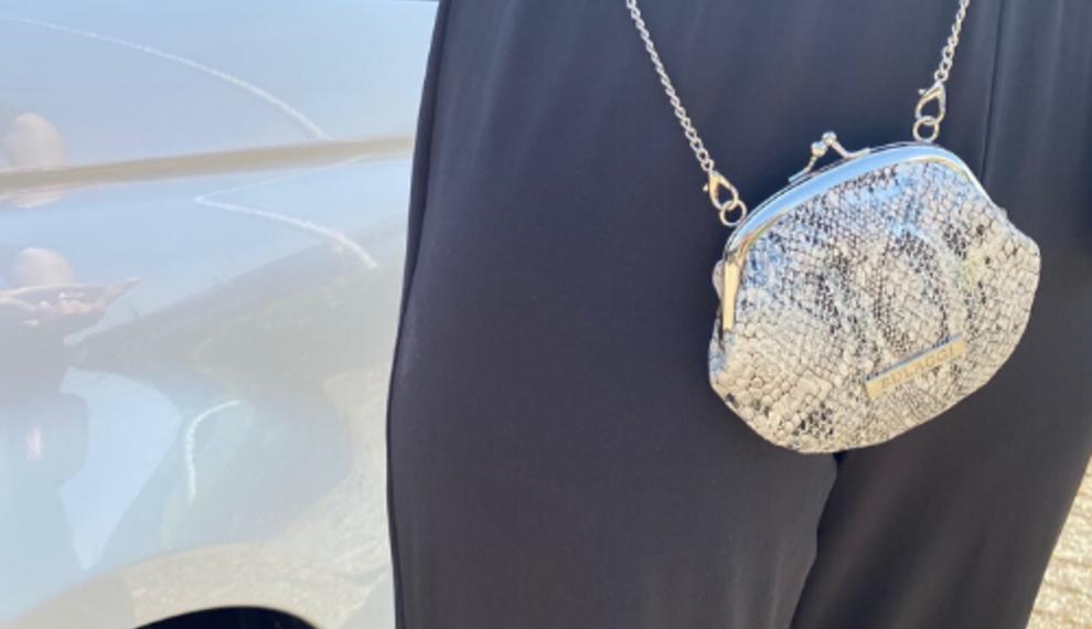 Trend alert: Micro bag