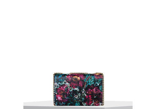 Crossbody bag Orchid (multi colour)