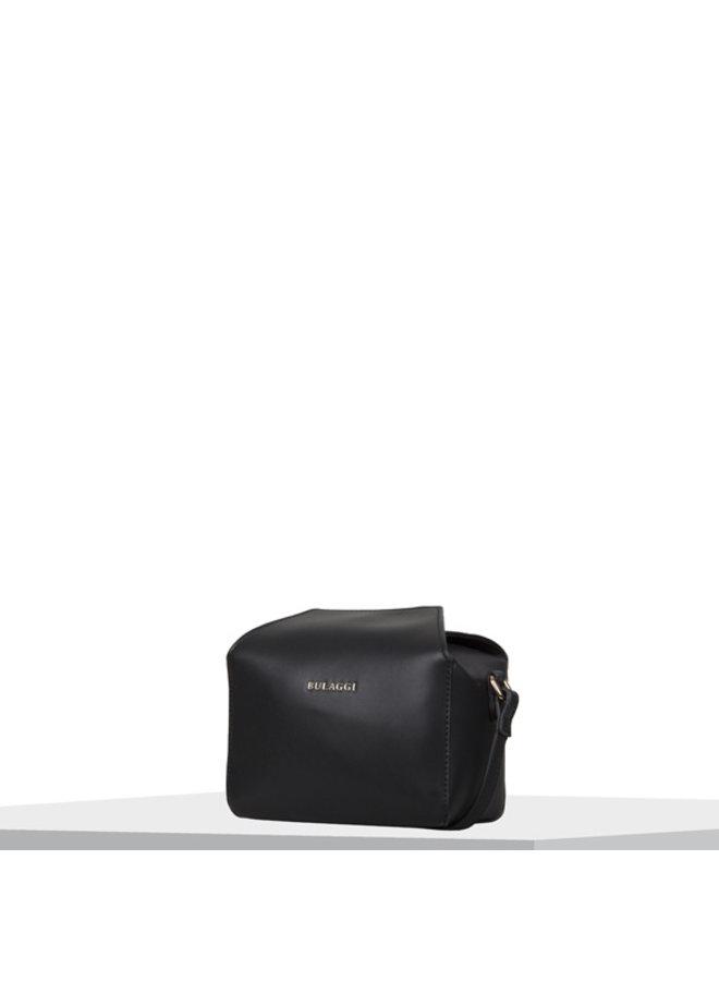 Crossbody tas Bonbon (zwart)