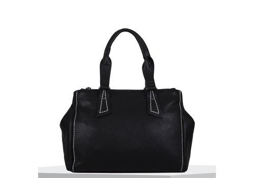 Shopper Deb (zwart)