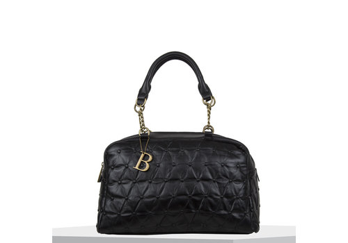 Handbag Chester (black)