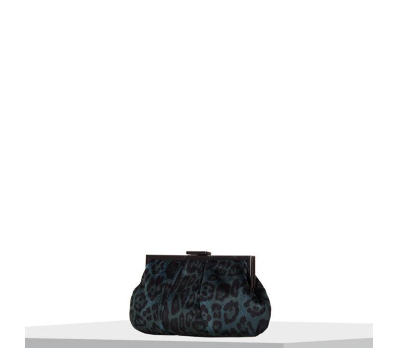 Clutch Paw (blauw)