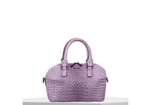 Handbag Bells (lilac)