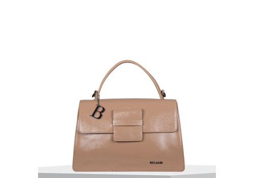 Handbag Acacia (taupe)