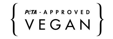 PETA approved vegan bags