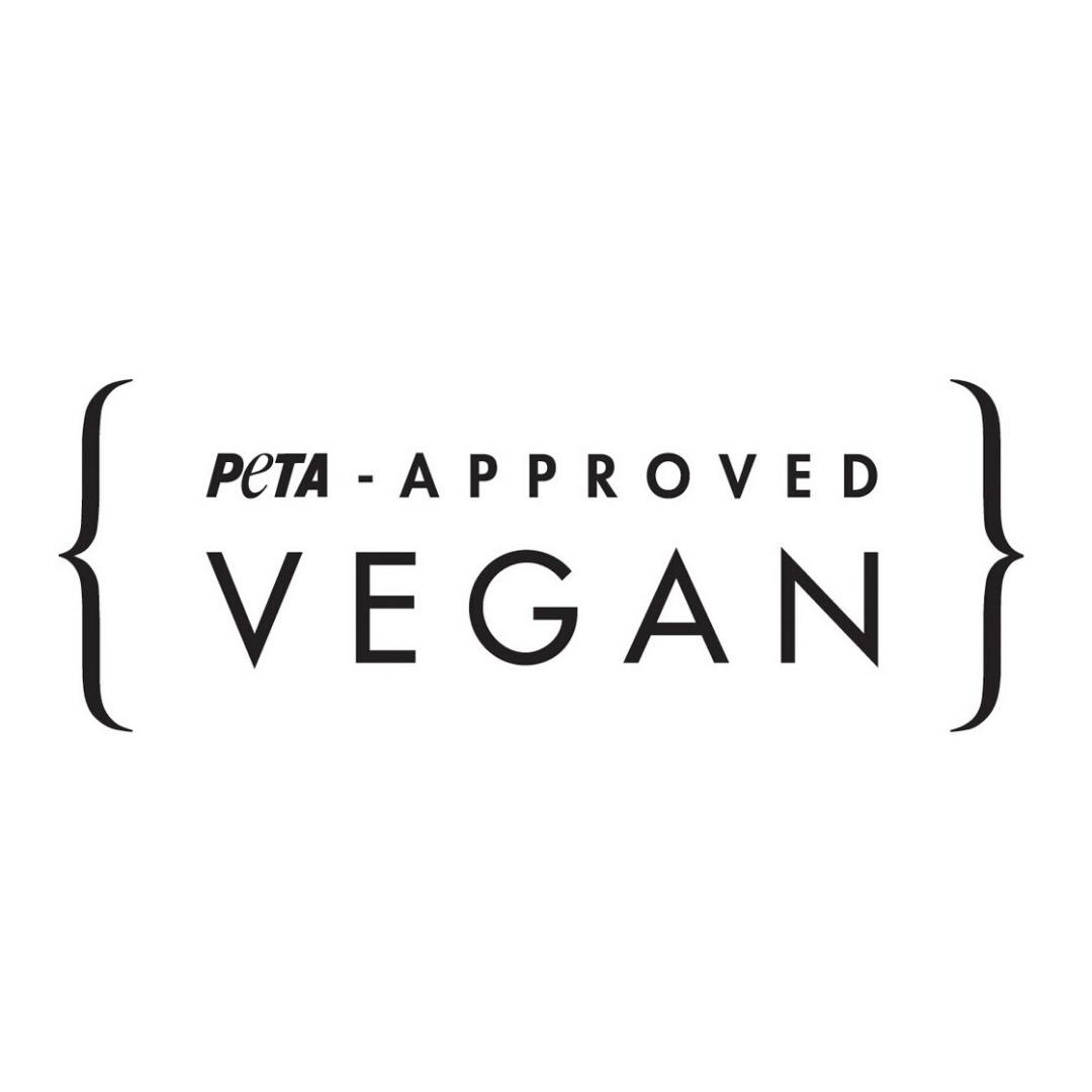 Vegan BULAGGI