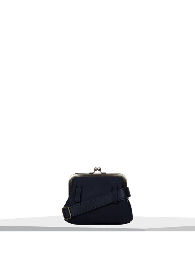 Hip pouch Cox (black)