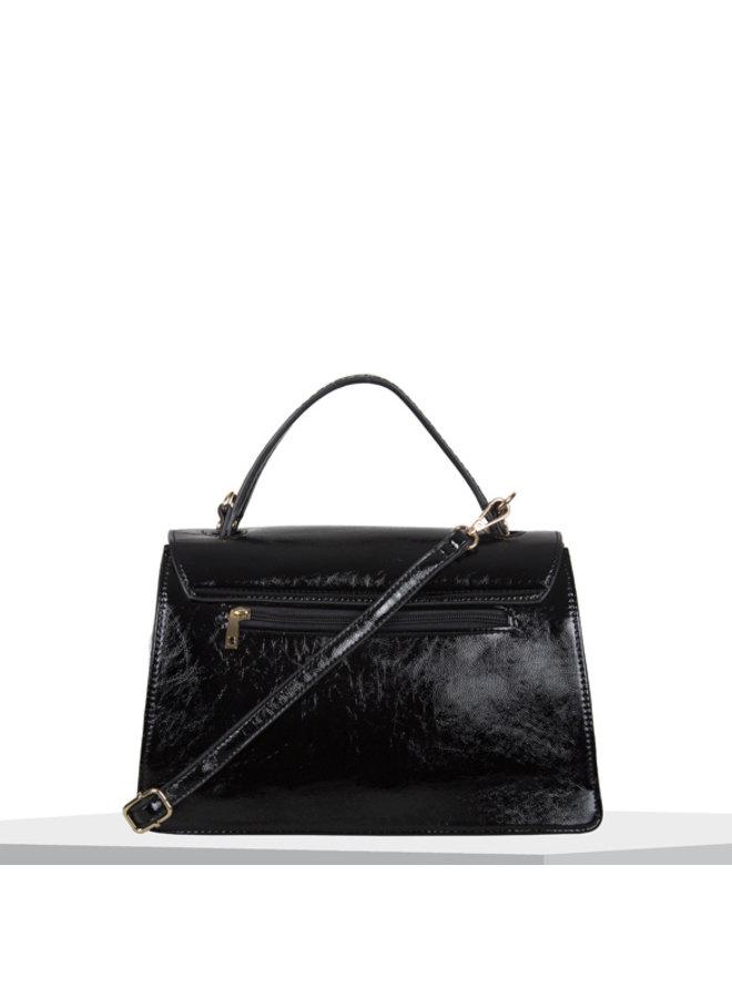 Handbag Acacia (black)
