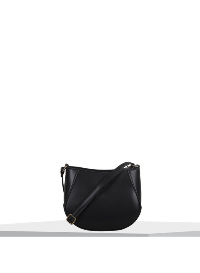 Crossbody tas Kayla (zwart)