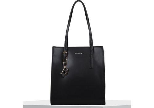 Shopping Kayla (black)