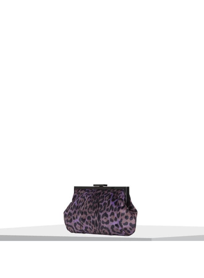 Clutch Paw (lila)