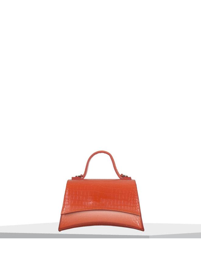 Handbag Mambo (orange)