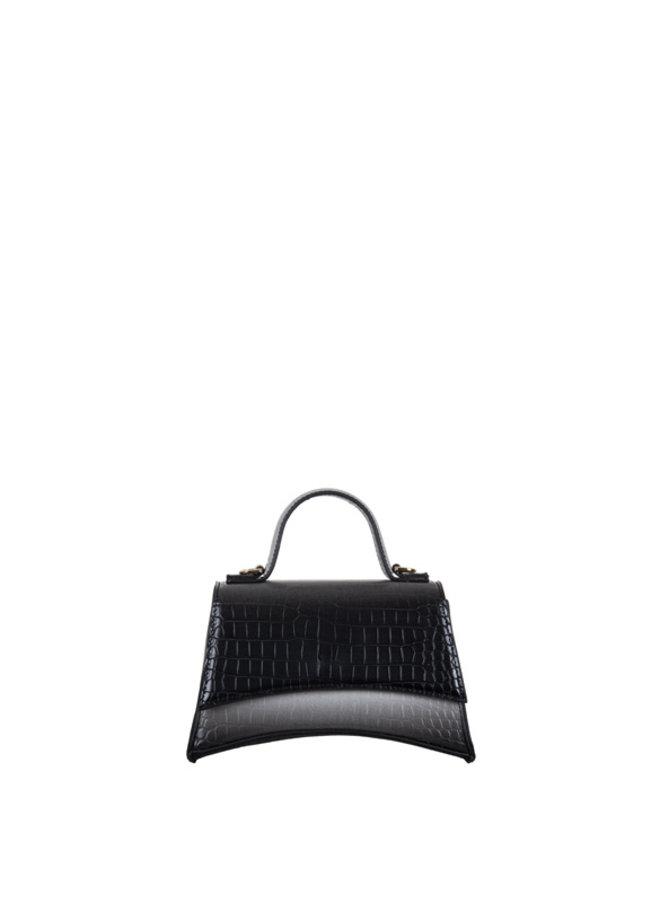 Handbag Mambo (black)