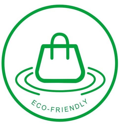 Eco friendly keurmerk