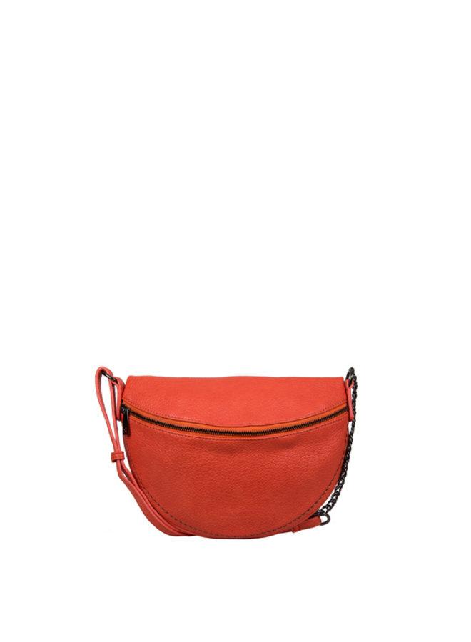 Crossbody tas Deb (oranje)