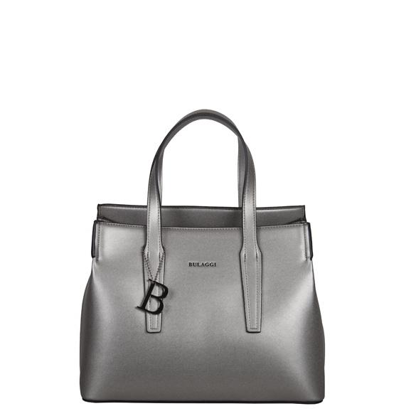 Shopper Kayla tin Elegance Bulaggi winter