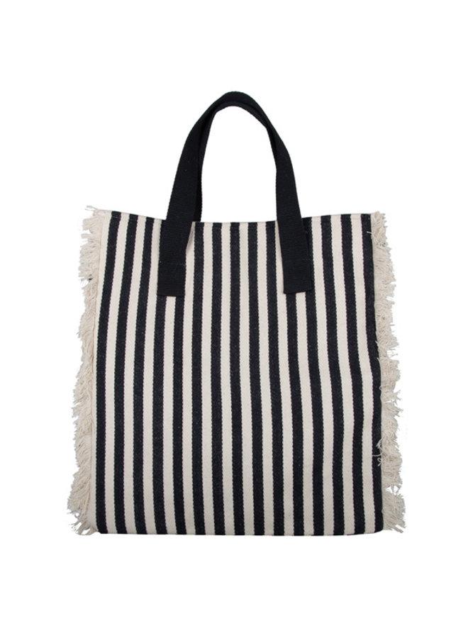 Shopping bag Beach (multicolour)