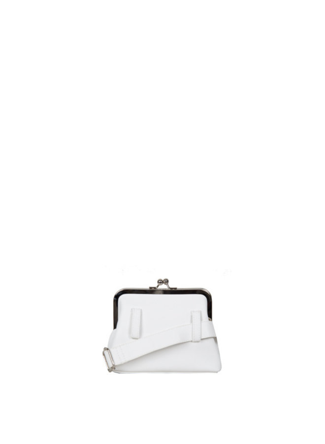 Hip pouch Cox (white)