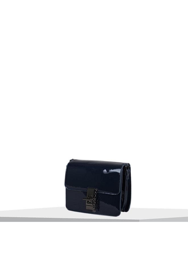 Crossbody bag Aster (dark blue)