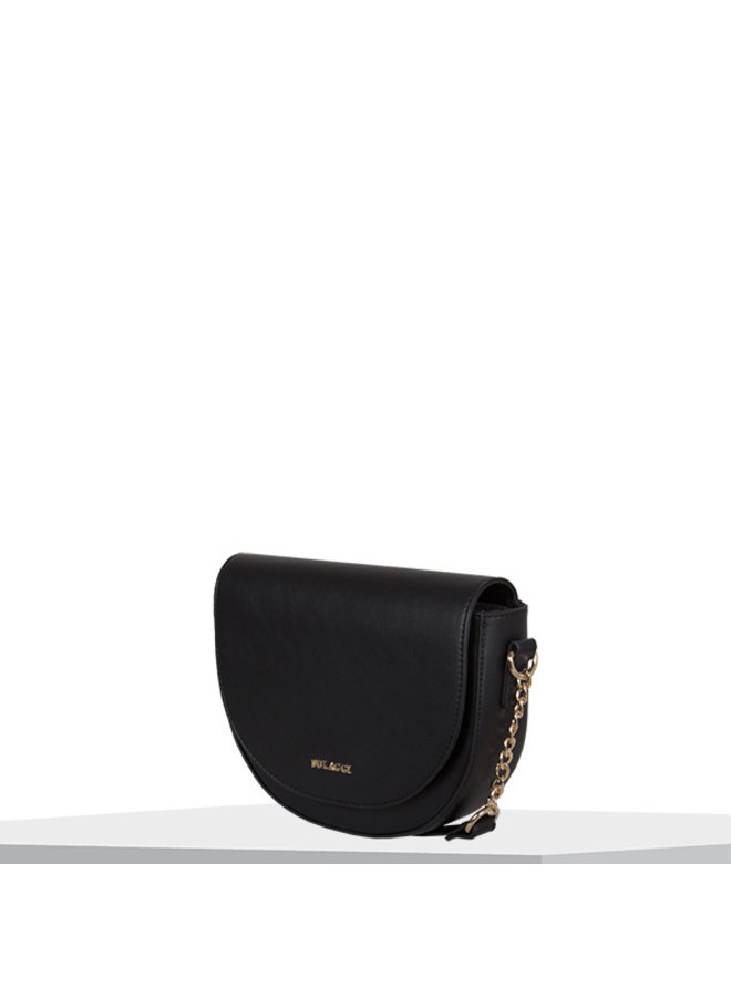 Crossbody bag Cynthia (black)