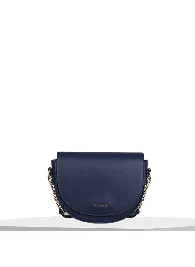 Crossbody bag Cynthia (dark blue)