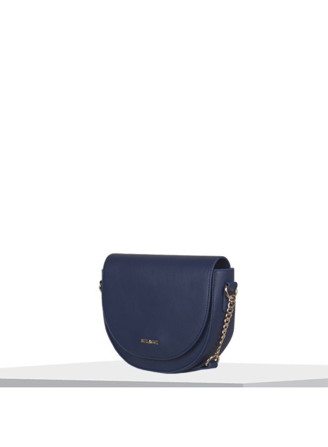 Crossbody tas Cynthia (donkerblauw)