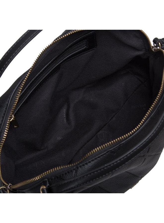 Handbag Sam (black)