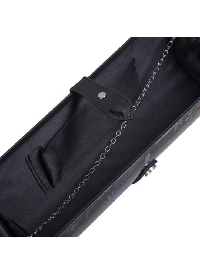 Clutch bag Maggy (multi)