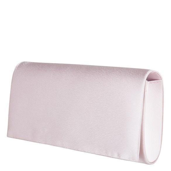 clutch pink bulaggi