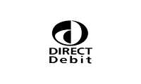 directdebit