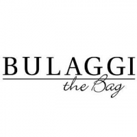 Bulaggi